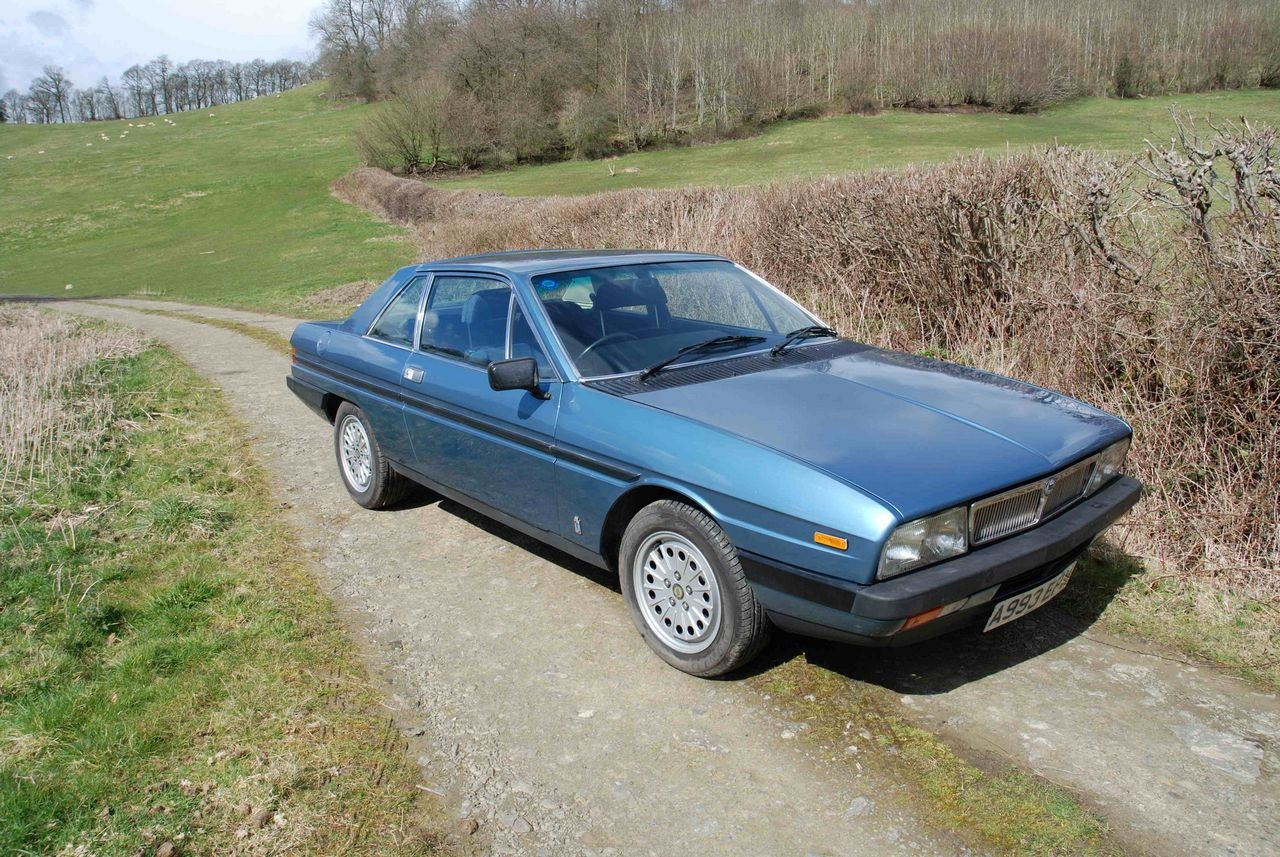http://classiccars.brightwells.com/images/lots/originals/Gamma_OSF.jpg