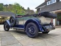 MG 14/40 Four-Seater Tourer