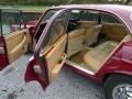 Jaguar XJ12L S1 Saloon